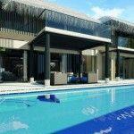 VELAA beach residence