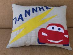 decorative pillows Decorative Pillows, Throw Pillows, Handmade Gifts, Happy, Art, Cushions, Hand Made Gifts, Craft Art, Decorative Bed Pillows