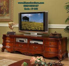 yemek modern furniture and tvs on pinterest