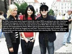 ;-; OHMYGOD THIS IS THE MOST HEART TOUCHING I WILL EVER READ!!!! *feels fly everywhere*