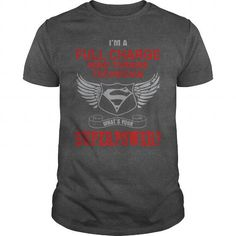I Am A Full Charge WIND TURBINE TECHNICIAN T Shirts, Hoodies, Sweatshirts. CHECK PRICE ==► https://www.sunfrog.com/Jobs/I-Am-A-Full-Charge-WIND-TURBINE-TECHNICIAN-Dark-Grey-Guys.html?41382