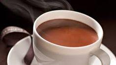 hot chocolate mug tumblr - Google Search