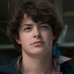 Interview: The Bling Ring's Israel Broussard on http://www.shockya.com/news