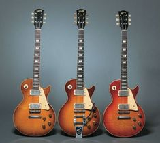1958, 1959, and 1960.