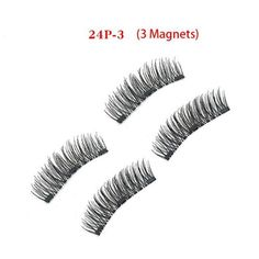 a1b509dfb60 Make messing up your eyeshadow with eyelash glue a thing of the past!  Perfect for
