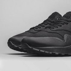 Nike Air Max 1 V SP available @1st_og  Opening @1st_og  Saturday, 22nd August 2015, 10AM CET  Niederdorstrasse 10 - Zurich - Switzerland