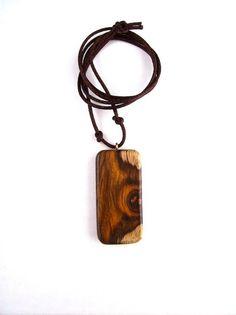 деревянные украшения 07