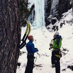 #iceclimbing ❄ #conversations 💆 after #climb   #direzioneverticale   ℹ www.direzioneverticale.it   #arrampicata #climbing #escalade #klatring #escalada #climbing_pictures_of_instagram #climbing_is_my_passion #icefall #iceaxes #snow #winter #outdoor #alps #alpinism #adventure Ice Climbing, Bradley Mountain, Alps, Passion, Snow, Adventure, Winter, Pictures, Outdoor