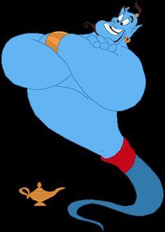 Jazmin Disney Clipart