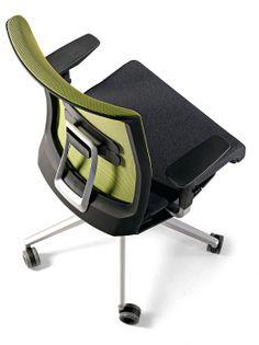 winner office chairs actiu furniture actiu furniture