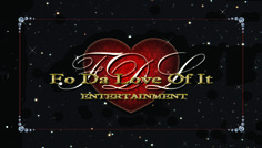 Check out Fo Da Love Of It entertainment, LLC on ReverbNation