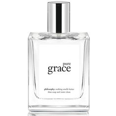 Women's Philosophy 'Pure Grace' Spray Fragrance