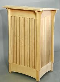 timber pulpit design - Google Search