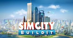 SimCity BuildIt Hack was created for generating unlimited Simoleons, Coins (Money) and Keys in the game. These SimCity BuildIt Cheats works on all Android and iOS devices. Also these Cheat Codes for SimCity BuildIt works on iOS 8.4 or later. You can use this Hack without root and jailbreak. This is not SimCity BuildIt Hack …