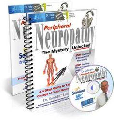neuropathy treatment bundle