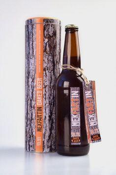 Cervas Clube: As embalagens de cerveja mais criativas do mundo