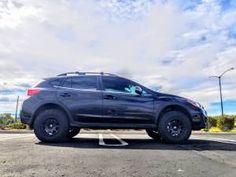 My Dream Car, Dream Cars, Subaru Outback Offroad, Black Wheels, Lift Kits, Subaru Impreza, Trek, 4x4, Vehicles