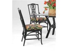 Braxton Culler Side Chair 1972-028