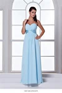 D'Zage bridesmaid dresses answer the modern brides need for a collection of adult and children's bridesmaid dresses that are both stylish and affordable. Childrens Bridesmaid Dresses, Bridal Dresses, Prom Dresses, Formal Dresses, Maid Of Honor, Occasion Dresses, Blue Dresses, Strapless Dress Formal, Glamour