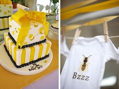 real-baby-shower-yellow-bisforbaby-highstreetmarket