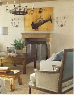 horse decor#Repin By:Pinterest++ for iPad#