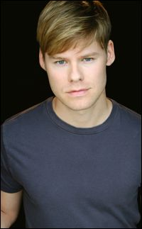 Sympathise with Randy harrison queer as folk sex can not