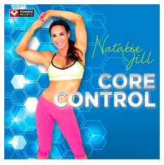 Music!! Fun Workouts, Core Workouts, Workout Music, High Energy, Motivate Yourself, Fitness Tips, Healthy Living, Challenges, Songs