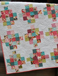 1000 Images About Quilts Jelly Roll Friendly On