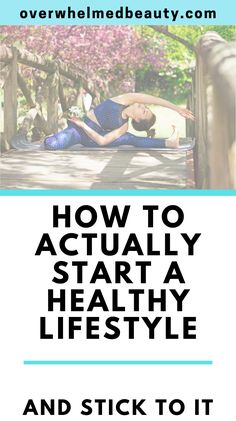 Establishing fitness and health goals can be tough . This post is all about helpful tips for healthy eating , creating and exercise plan and learning how to get motivated to workout and stick to your nutrition and health goals . #fitness #health #exercise #