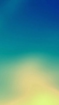 Cool Tropical Island Aerial Blur View iOS7 iPhone 5 Wallpaper #iPhone #wallpaper