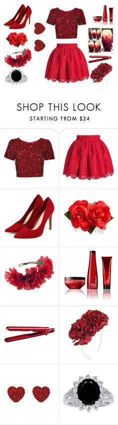 Super Cheap Ball Gowns - Fashion Ideas