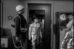 lost in space - Google Search