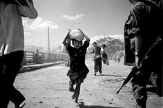Viet Nam 1968 = Sai Gon by Agentur Focus