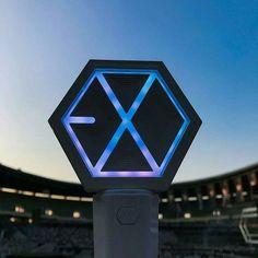 EXO-L (@pacarguebanyak_exo) #EXOrDIUMDotInSeoul