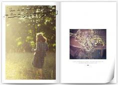 Smallable magazine - Rentrée 2013