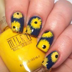 polishedclaws_ #nail #nails #nailart