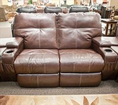 1000 Images About Loveseats On Pinterest Bonded Leather