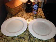 304 Best Bar Keepers Friend In The Kitchen Images Bar