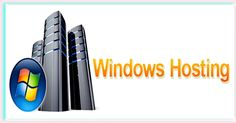 Choose our unmanaged and managed #windows_hosting program. To know more @ http://www.techlogicsolutions.com/hosting/cloud/