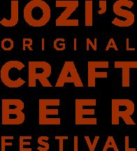 Jozi Craft Beerfest | Jozi's Original Craft Beer Festival. Almost time for the 2015 festival! Hope to see you there! @BrettMagill will be wearing a red cap. #CraftBeer #Jozi #festival #Joburg