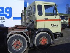 Euro, Trucks, Vehicles, Vintage, Bern, Truck, Commercial Vehicle, Rolling Stock, Cars