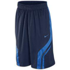 Nike Dominate Short - Men's