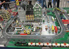 LEGOWorld+2013