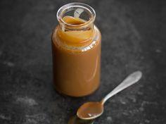 Süßer Karamell - so machst du ihn einfach selbst