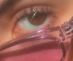 Image about girl in syrup by hZ on We Heart It Boujee Aesthetic, Aesthetic Vintage, Aesthetic Photo, Aesthetic Pictures, Pretty In Pink, Images Esthétiques, Heart Images, Wall Collage, Aesthetic Wallpapers