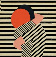 Paul Thurlby - Get it on