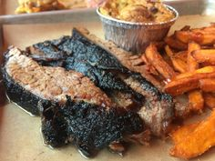 Burnt Ends [OC] #food #foodporn #recipe #cooking #recipes #foodie #healthy #cook #health #yummy #delicious