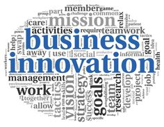 How Firms Innovate Their Business Models for Sustainability – Blog   SustainAbility