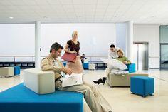 Nuevos entornos que potencian el aprendizaje