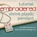 Embroidered_Shrink_Plastic_Pendant_square